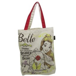 boutique-kawaii-shop-france-chezfee-disney-japan-belle-bete-idee-cadeau-sac-tote-bag-rose-2