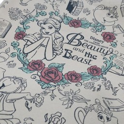 boutique-kawaii-shop-france-chezfee-disney-japan-belle-bete-idee-cadeau-sac-tote-bag-vintage-3