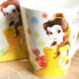 boutique-kawaii-shop-france-chezfee-disney-japan-belle-bete-mug-idee-cadeau-fleurs-7
