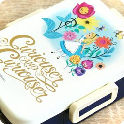 boutique-kawaii-shop-france-chezfee-disney-japan-boite-dejeuner-bento-alice-wonderland-grand