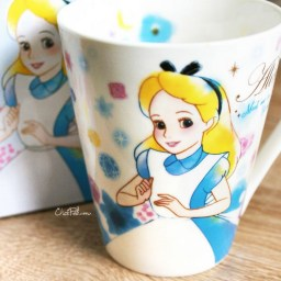 boutique-kawaii-shop-france-chezfee-disney-japan-mug-idee-cadeau-alice-wonderland-fleur6