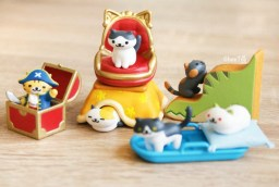 boutique-kawaii-shop-france-chezfee-gachapon-japonais-neko-atsume-figurine-version5-6