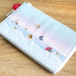 boutique-kawaii-shop-france-chezfee-japonais-fairytale-alice-in-wonderland-pochette-cartes-1