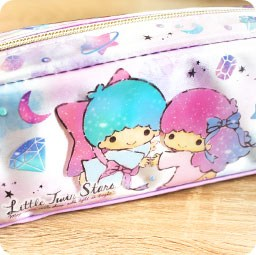 boutique-kawaii-shop-france-chezfee-papeterie-trousse-stylo-sanrio-little-twin-stars-lilas