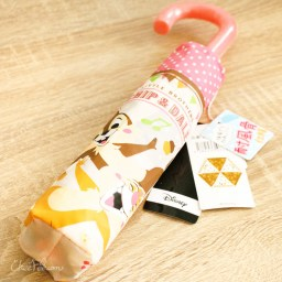 boutique-kawaii-shop-france-chezfee-parapluie-umbrella-disney-japan-tic-tac-1