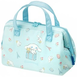 boutique-kawaii-shop-france-chezfee-sac-bento-sanrio-authentique-licence-cinnamoroll-17