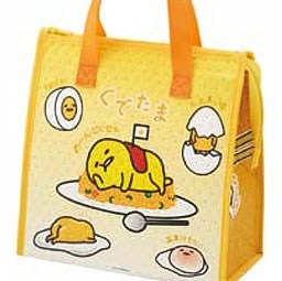 boutique-kawaii-shop-france-chezfee-sac-bento-sanrio-authentque-licence-gudetama