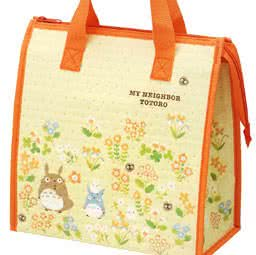 boutique-kawaii-shop-france-chezfee-sac-bento-studio-ghibli-officiel-totoro