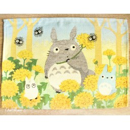 boutique-kawaii-shop-france-chezfee-sous-assiette-nappe-ghibli-officiel-totoro-fleur-1-