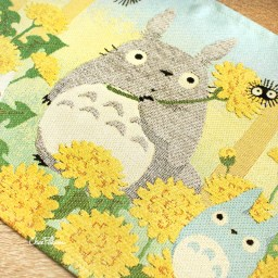 boutique-kawaii-shop-france-chezfee-sous-assiette-nappe-ghibli-officiel-totoro-fleur-2