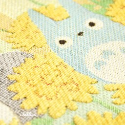 boutique-kawaii-shop-france-chezfee-sous-assiette-nappe-ghibli-officiel-totoro-fleur-4