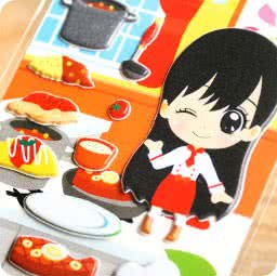 boutique-kawaii-shop-france-chezfee-sticker-japonais-3d-restaurant-japonais