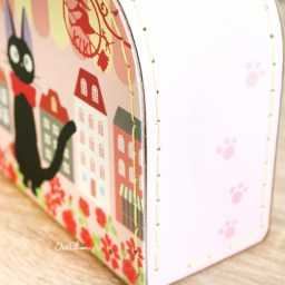 boutique-kawaii-shop-france-chezfee-studio-ghibli-officiel-boite-valissette-jiji-m-3