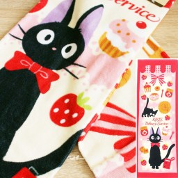 boutique-kawaii-shop-france-chezfee-studio-ghibli-officiel-grande-serviette-jiji-chat-noir-5-