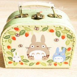 boutique-kawaii-shop-france-chezfee-studio-ghibli-officiel-totoro-petite-boite-sac-1