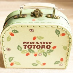boutique-kawaii-shop-france-chezfee-studio-ghibli-officiel-totoro-petite-boite-sac-2