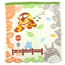 boutique-kawaii-shop-france-chezfee-studio-ghibli-officiel-totoro-serviette-arret-bus-1