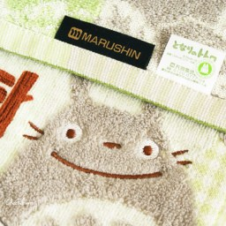 boutique-kawaii-shop-france-chezfee-studio-ghibli-officiel-totoro-serviette-arret-bus-3