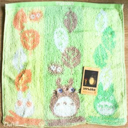 boutique-kawaii-shop-france-chezfee-studio-ghibli-officiel-totoro-serviette-feuille-1