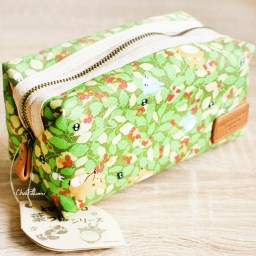 boutique-kawaii-shop-france-chezfee-studio-ghibli-officiel-totoro-trousse-16