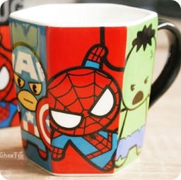 boutique-kawaii-shop-france-cuisine-mug-marvel-avengers8
