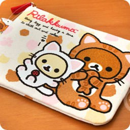 boutique-kawaii-shop-france-en-ligne-chezfee-com-cute-pochette-trousse-japonaise-rilakkuma-chat-sanx