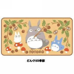 boutique-kawaii-shop-france-japanais-couverture-polaire-studio-ghibli-officiel-totoro-1
