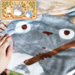 boutique-kawaii-shop-france-japanais-couverture-polaire-studio-ghibli-officiel-totoro-5