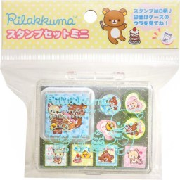 boutique-kawaii-shop-france-sanx-rilakkuma-tampon-stamp-gateaux-47