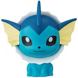 boutique-kawaii-shop-gashapon-pokemon-officiel-capchara-evoli-eevee-aquali-1