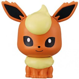 boutique-kawaii-shop-gashapon-pokemon-officiel-capchara-evoli-eevee-pyroli-1
