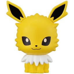 boutique-kawaii-shop-gashapon-pokemon-officiel-capchara-evoli-eevee-voltali-1