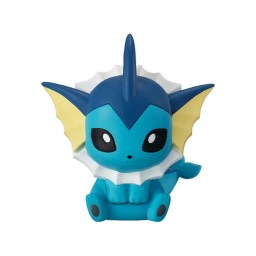 boutique-kawaii-shop-gashapon-pokemon-officiel-evoli-eevee-evolution-clip-pince-aquali-1