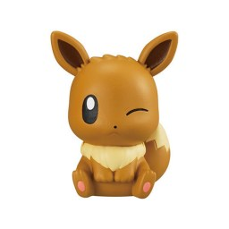 boutique-kawaii-shop-gashapon-pokemon-officiel-evoli-eevee-evolution-clip-pince-evoli-1