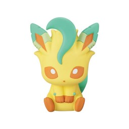 boutique-kawaii-shop-gashapon-pokemon-officiel-evoli-eevee-evolution-clip-pince-phyllali-1