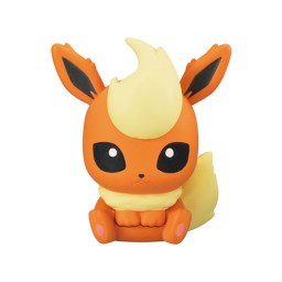 boutique-kawaii-shop-gashapon-pokemon-officiel-evoli-eevee-evolution-clip-pince-pyroli-1