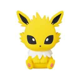boutique-kawaii-shop-gashapon-pokemon-officiel-evoli-eevee-evolution-clip-pince-voltali-1