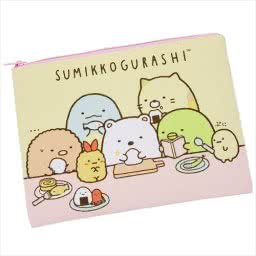 boutique-kawaii-shop-japonais-france-chezfee-sanx-sumikko-gurashi-trousse-bento-preparation-3