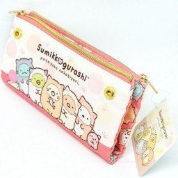 boutique-kawaii-shop-japonais-france-chezfee-sanx-sumikko-gurashi-trousse-neko-chat-4