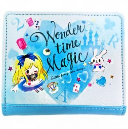 boutique-kawaii-shop-japonaise-disney-chibi-alice-portefeuille-1