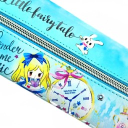 boutique-kawaii-shop-japonaise-disney-chibi-alice-trousse-pochette-0