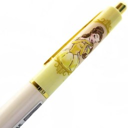 boutique-kawaii-shop-japonaise-disney-princesse-belle-papeterie-stylo-bille-1