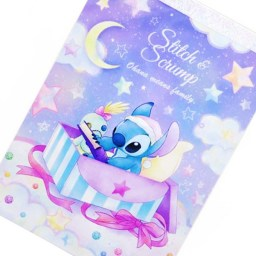 boutique-kawaii-shop-japonaise-disney-stitch-bonne-nuit-papeterie-memo-block-note-papier-lettre-0