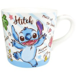 boutique-kawaii-shop-japonaise-disney-stitch-cuisine-tasse-mug-1