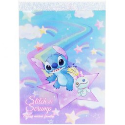 boutique-kawaii-shop-japonaise-disney-stitch-etoile-pastel-papeterie-mini-memo-block-note-1