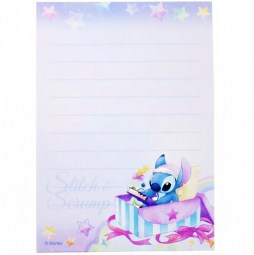 boutique-kawaii-shop-japonaise-disney-stitch-etoile-pastel-papeterie-mini-memo-block-note-2