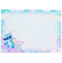 boutique-kawaii-shop-japonaise-disney-stitch-etoile-pastel-papeterie-mini-memo-block-note-3