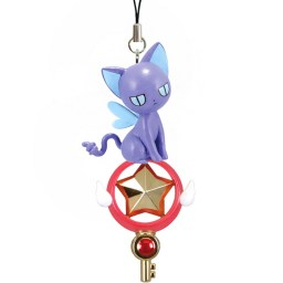 boutique-kawaii-shop-object-candy-toy-charm-strap-porte-clef-cardcaptor-sakura-officiel-mascot-suppi-2