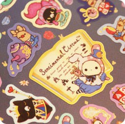 boutique-kawaii-shop-papeterie-chezfee-com-sticker-autocollant-mignon-sentimental-circus-alice-wonderland