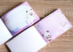 boutique-kawaii-shop-papeterie-chezfee-kamio-japan-officiel-mojimoji-panda-carnet-memo-4
